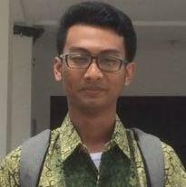 Hafiyyan Putra S.ST http://orcid.org/0000-0002-2929-735X