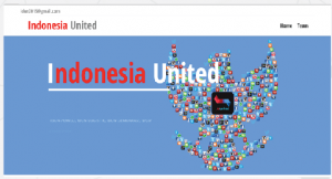 Indonesia United