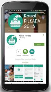 Idun-Pilkada
